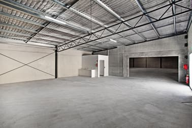 2/387 New England Highway, Rutherford NSW 2320 - Image 3