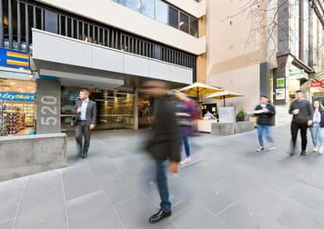 520 Collins Street Melbourne VIC 3000 - Image 1
