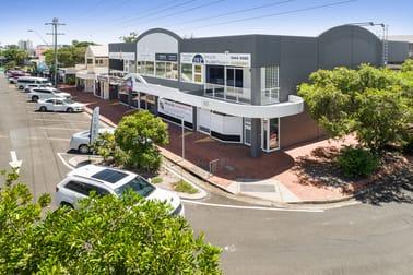 A2,177 Brisbane Road Mooloolaba QLD 4557 - Image 2