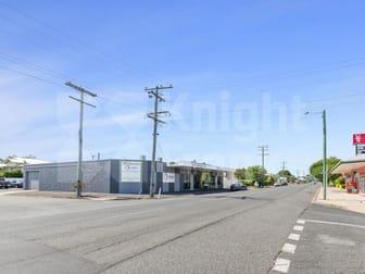 3/191 Berserker Street Berserker QLD 4701 - Image 2