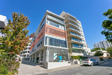 Level 2/1 Prowse Street West Perth WA 6005 - Image 1