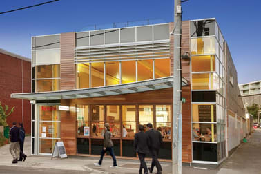 169 Camberwell Road, Hawthorn East VIC 3123 - Image 1