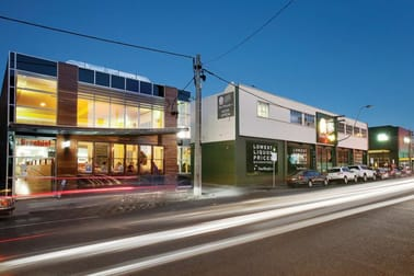 169 Camberwell Road, Hawthorn East VIC 3123 - Image 2