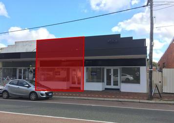18-20 Ashton Avenue Claremont WA 6010 - Image 3