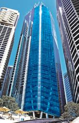 111 Eagle Street Brisbane City QLD 4000 - Image 2