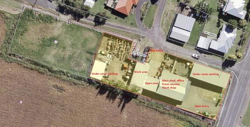 .319 Summerland Way, Kyogle NSW 2474 - Image 2