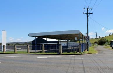 .319 Summerland Way, Kyogle NSW 2474 - Image 3