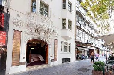 193 Macquarie Street Sydney NSW 2000 - Image 1