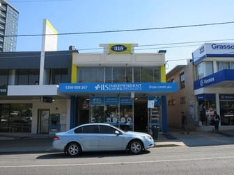 318 Old Cleveland Road Coorparoo QLD 4151 - Image 1
