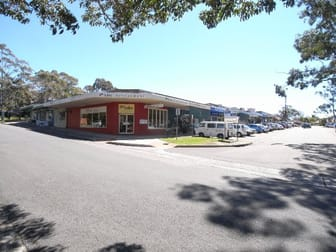 Allambie Heights NSW 2100 - Image 1