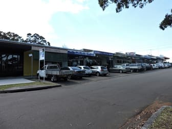 Allambie Heights NSW 2100 - Image 3