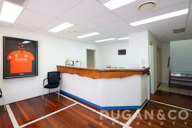4/22 Palmer Place Murarrie QLD 4172 - Image 3