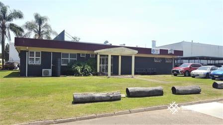 Unit 12/108 Wilkie Street Yeerongpilly QLD 4105 - Image 1