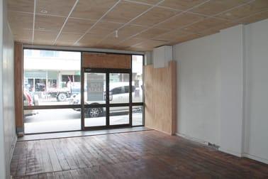 34 BERRY STREET Nowra NSW 2541 - Image 2