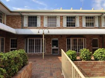 Unit 7/2-6 Hunter Street Parramatta NSW 2150 - Image 1