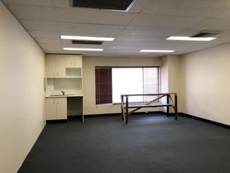 Unit 7/2-6 Hunter Street Parramatta NSW 2150 - Image 3