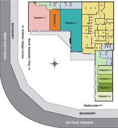 SUITE 1/49 Main North Road Medindie Gardens SA 5081 - Image 1