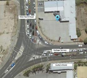 SUITE 1/49 Main North Road Medindie Gardens SA 5081 - Image 3