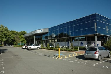 117 - 121 Great Eastern Highway Rivervale WA 6103 - Image 2