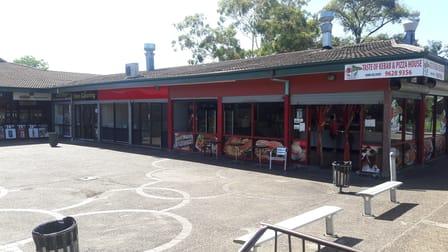 Shalvey NSW 2770 - Image 1