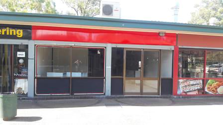 Shalvey NSW 2770 - Image 2