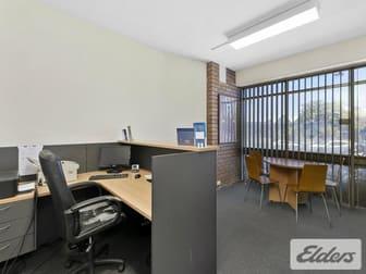 2/139 Sandgate Road Albion QLD 4010 - Image 2
