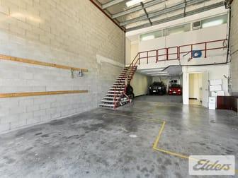 2/139 Sandgate Road Albion QLD 4010 - Image 3