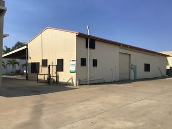 2/192 Alexandra Street Kawana QLD 4701 - Image 1