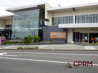 605 Robinson Road Aspley QLD 4034 - Image 2