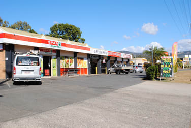 615 Toowoomba Connection Road - Shops 2,3 & 4 Withcott QLD 4352 - Image 1