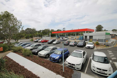 13/120 Birkdale Road Birkdale QLD 4159 - Image 2