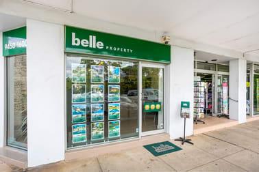 Shop 1/2 Booralie Rd Terrey Hills NSW 2084 - Image 2
