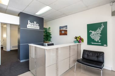 Shop 1/2 Booralie Rd Terrey Hills NSW 2084 - Image 3
