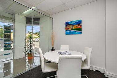 Shop 1/2 Booralie Rd Terrey Hills NSW 2084 - Image 1