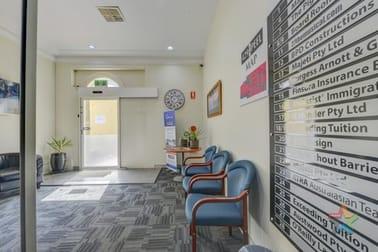 429 Peel Street Tamworth NSW 2340 - Image 3
