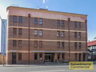 2/47 Warner Street Fortitude Valley QLD 4006 - Image 1