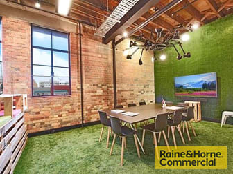 2/47 Warner Street Fortitude Valley QLD 4006 - Image 2