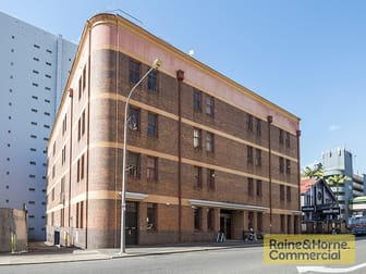 2/47 Warner Street Fortitude Valley QLD 4006 - Image 3