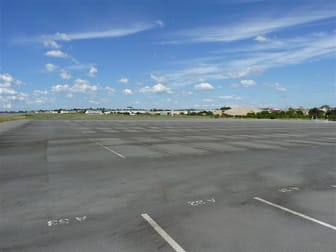 Site 675B Beaufighter Avenue Archerfield QLD 4108 - Image 3