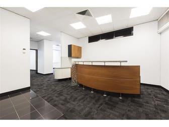 Suite 7/90 Ross Street Avenue Fannie Bay NT 0820 - Image 1