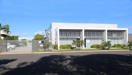 Suite 2, 5-7 Barlow Street South Townsville QLD 4810 - Image 1