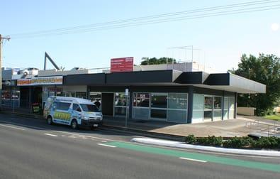 7/198-204 Mulgrave Road Westcourt QLD 4870 - Image 1