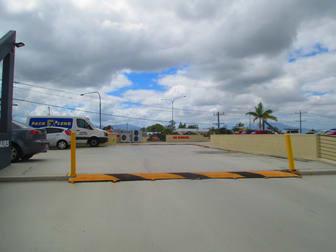 7/198-204 Mulgrave Road Westcourt QLD 4870 - Image 3