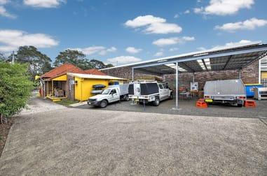 47 Parramatta Road Haberfield NSW 2045 - Image 2