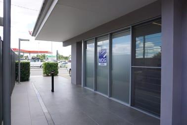 4/108 John Street Singleton NSW 2330 - Image 2