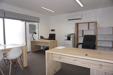 4/108 John Street Singleton NSW 2330 - Image 3