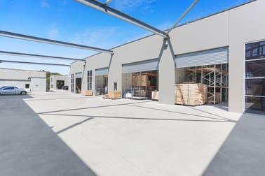 Cromer NSW 2099 - Image 3
