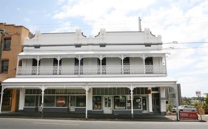 99 Musgrave Road Kelvin Grove QLD 4059 - Image 3