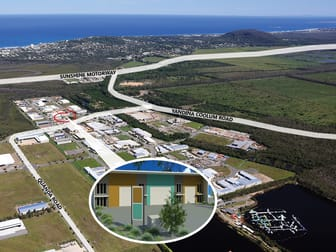 Unit 1/Lot 114 Link Crescent Coolum Beach QLD 4573 - Image 1