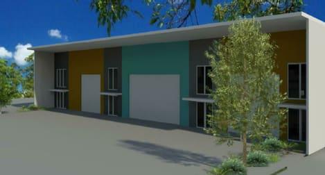 Unit 1 & 2/Lot 114 Link Crescent Coolum Beach QLD 4573 - Image 2